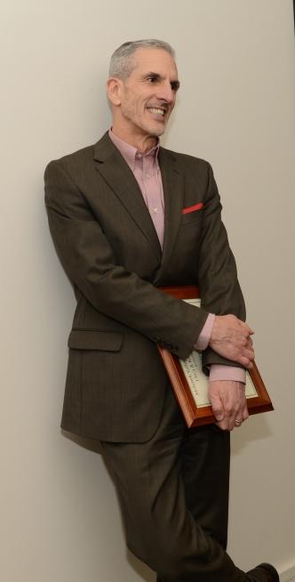 David Katz_longevity award 35 yrs..jpg